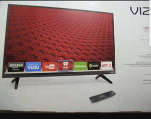 Vizio smart tv for Sale in Princeton, WV