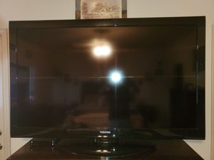 Toshiba 65 inch for Sale in Grand Junction, CO