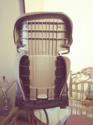 Graco car seat for Sale in Miami, FL