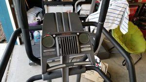Pro form elliptical machine for Sale in Danville, CA