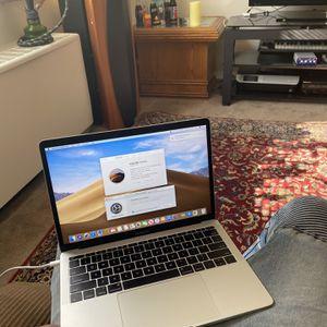 """MacBook Pro 13 """"2017 for Sale in Richmond, VA"""