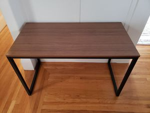 Table (desk/dining) for Sale in San Francisco, CA
