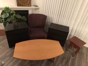 Furniture for Sale for Sale in SeaTac, WA