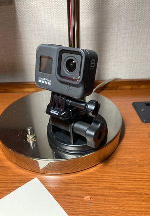 GoPro hero 8 black for Sale in Lakeland, FL