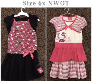 Hello kitty for Sale in Surprise, AZ