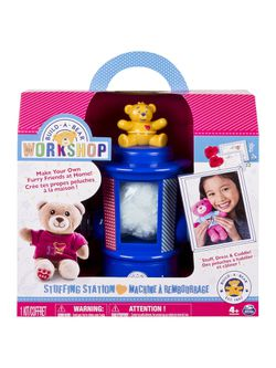 Build-A-Bear Workshop Stuffing Station for Sale in Compton,  CA