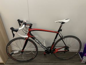 Specialized Tarmac SL4 Elite 2015 for Sale in Kirkland, WA