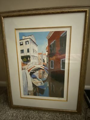 Painting for Sale in Boca Raton, FL