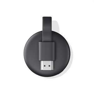 Google Chromecast for Sale in Greensboro, NC