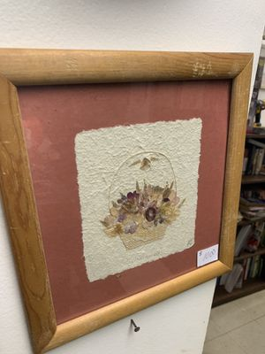 Picture for Sale in Amelia Court House, VA