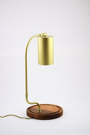 Mid Century Desk Lamp for Sale in South Salt Lake, UT