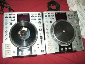 CD Tabletop Mp3 for Sale in Boston, MA