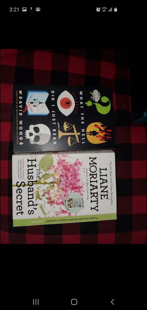 Books for Sale in Virginia Beach, VA