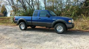 06 ford ranger for Sale in Waverly, OH