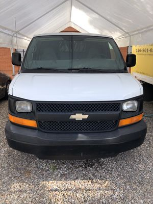 2005 Chevy Express for Sale in Tucson, AZ