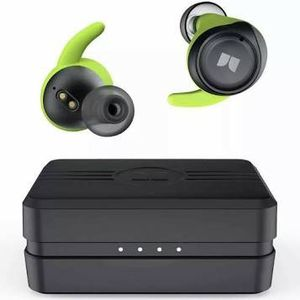 Monster Isport Champion True Wireless Earbuds for Sale in Cape Coral, FL