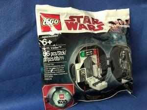 Lego Star Wars - Darth Vader Pod for Sale in Falls Church, VA