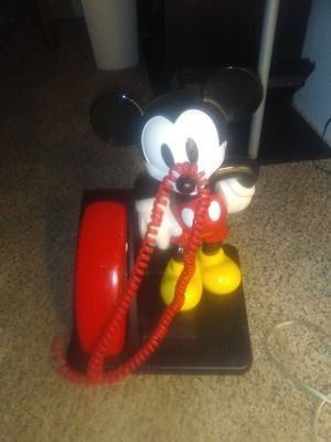 AT&T HOME PHONE for Sale in Prineville, OR