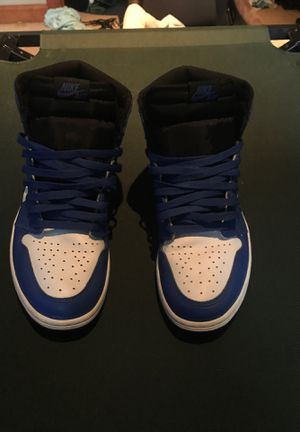 Jordan 1 for Sale in Dover, DE