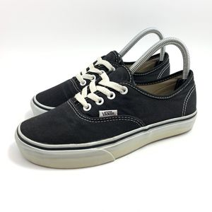 Vans Lace Up Sneakers for Sale in Kingsport, TN