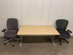 Desk for Sale in Santa Clara, CA