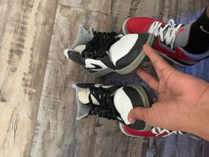 Jordan 1s for Sale in West Jordan, UT