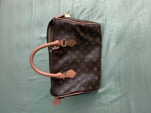 Louis Vuitton for Sale in Glendale, AZ