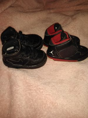 Toddler shoes for Sale in Dallas, TX