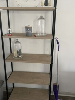 2 Bookshelves And Tv Stand for Sale in Chino Hills,  CA