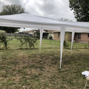 tent 30 x10 for Sale in Mesquite, TX