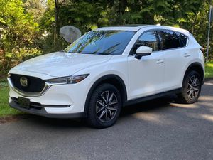 2018 Mazda CX-5 for Sale in Portland, OR