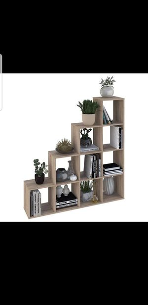 4-3-2-1 shelf for Sale in Tacoma, WA