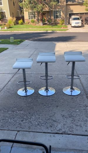 Bar Stools for Sale in Bend, OR