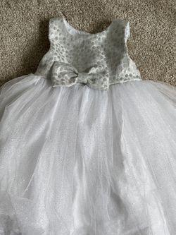 Baby Girls Dress for Sale in Battle Ground,  WA