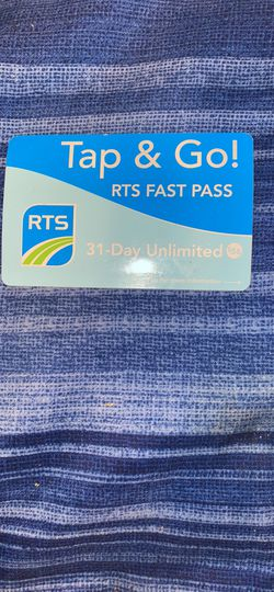 Bus pass for Sale in Rochester,  NY