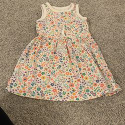 GAP 4years dress for Sale in Lake Oswego,  OR