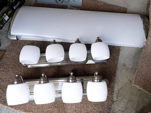Ceiling Lights for Sale in Murfreesboro, TN