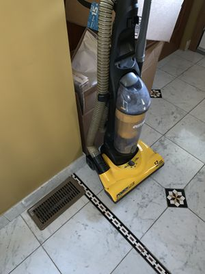 Vacuum for Sale in Dublin, OH