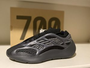 Adidas Yeezy 700 V3 Alvah 10.5 (DS) for Sale in Englewood, CO