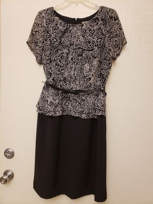Size 12 - SHELBY & PALMER dress 👗 for Sale in Yorba Linda, CA