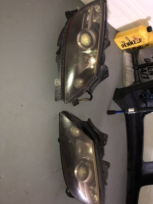 Mazda RX8 Headlights for Sale in Riverview, FL