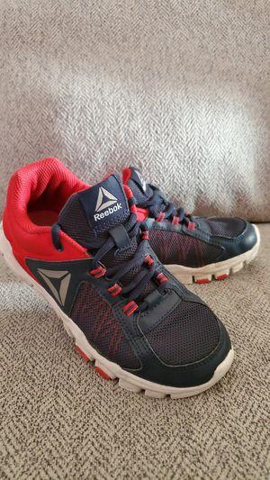 Reebok kids shoes for Sale in Nevada, IA