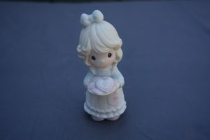 Precious moments baker for Sale in Lakewood, CA