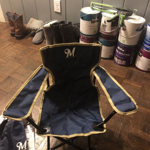 Toddler Chairs for Sale in Columbus, OH
