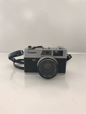 Canon QL for Sale in Lakeland, FL