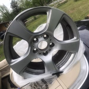BMW rims for Sale in Pine Bluff, AR