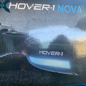 Hover Board for Sale in Rialto, CA