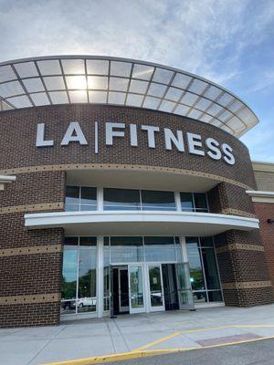 LA Fitness gym membership for Sale in Springfield, VA