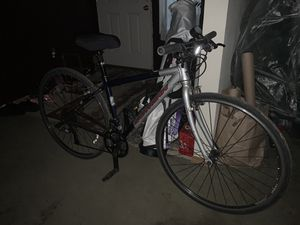 Schwinn super sport bicycle for Sale in Port Orchard, WA
