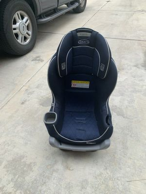 Graco car seat for Sale in Eastvale, CA